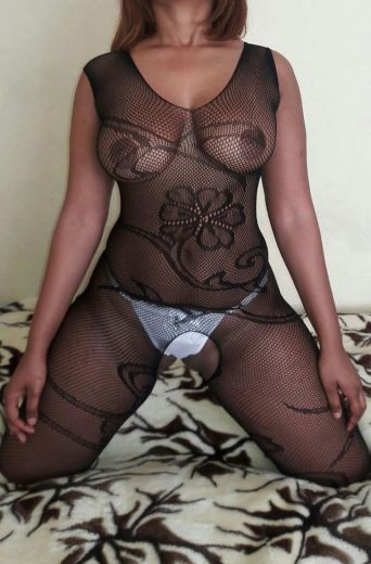Lovely pussy for your lovely dick